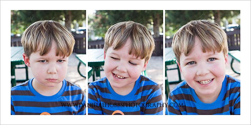 web-4yr-old-faces-copy