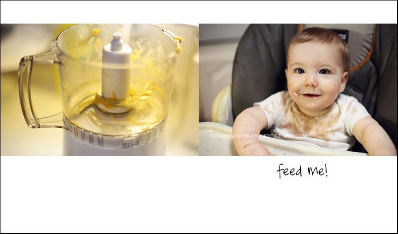 blog babyfood
