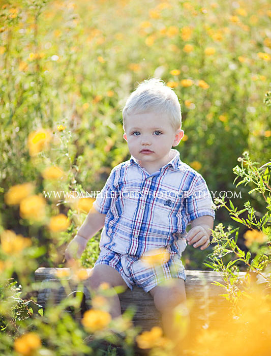 cousins - Washington DC Family Photographer