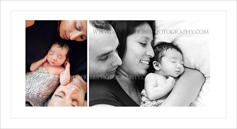 blog sb family