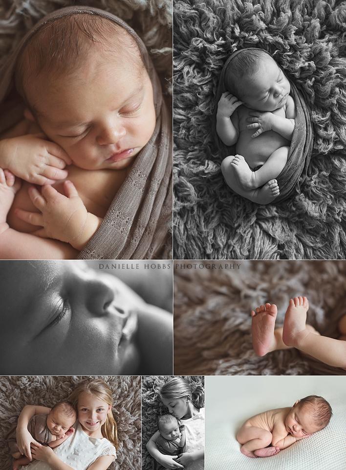 Blog121714-DanielleHobbsPhotographyMountPleasantSCNewborn