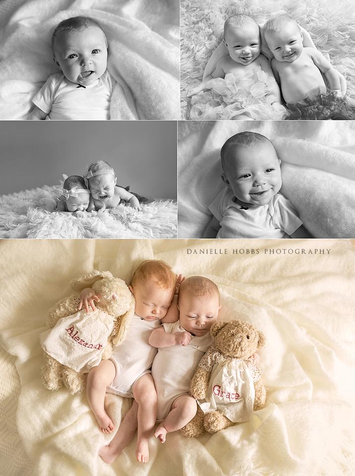 Blog120314-DanielleHobbsPhotographyMountPleasantSCBaby