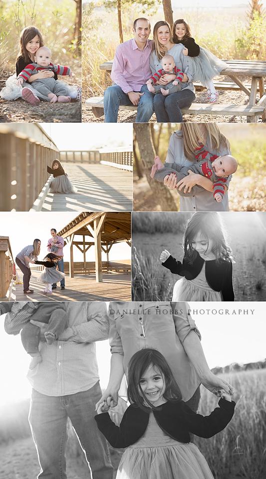 Blog121314-DanielleHobbsPhotographyMountPleasantSCFamily