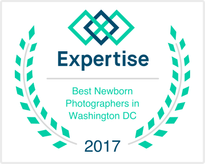 Best Newborn Photographer DC