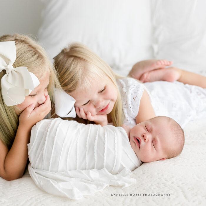 Simple and Pure Workshop Newborn Session   Northern Virginia Newborn Photographer