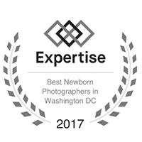 best newborn photographer washington dc 2017 expertise