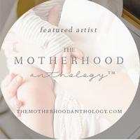 featured artist motherhood anthology