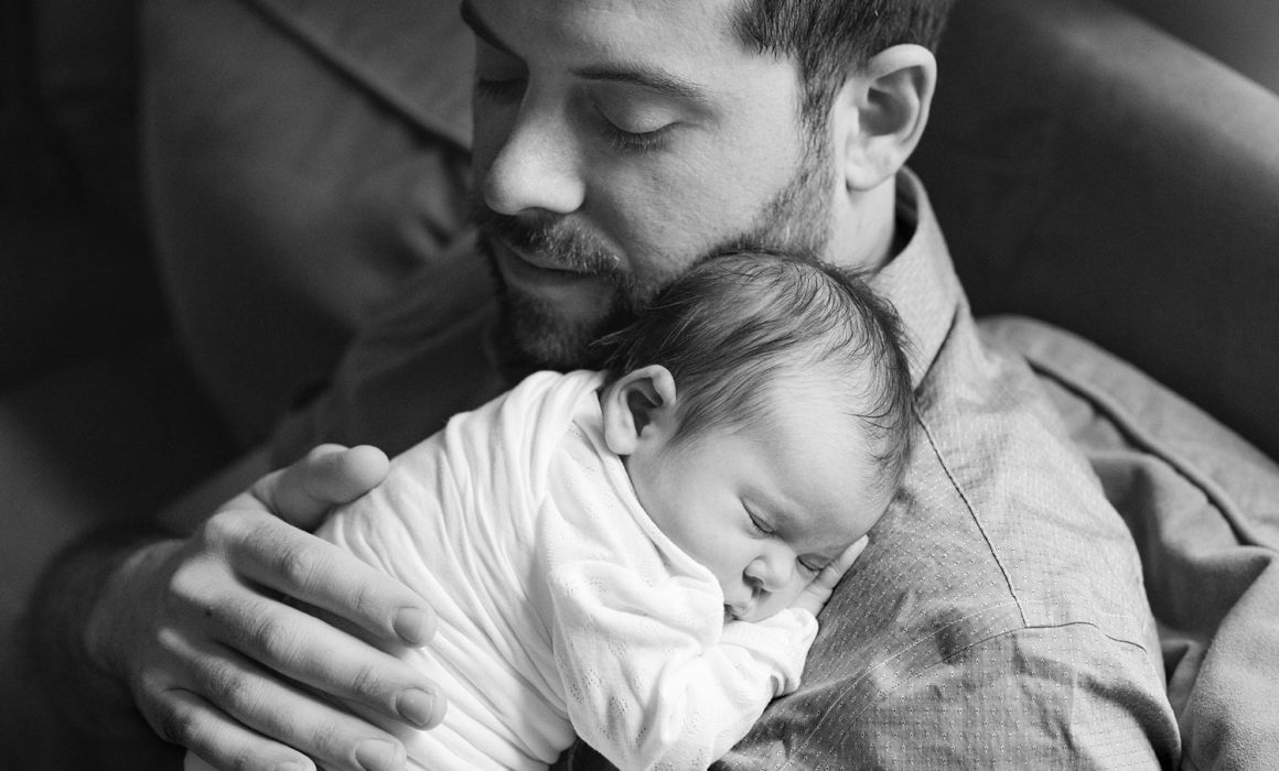 Tips For Taking Your Own Beautiful Newborn Pictures During Quarantine Newborn Photographer Washington Dc